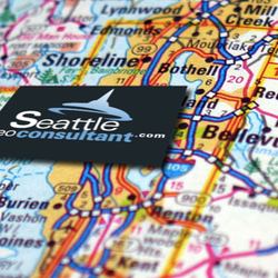 Seattle Seo Consultant Marketing 2608 2nd Ave Belltown Seattle