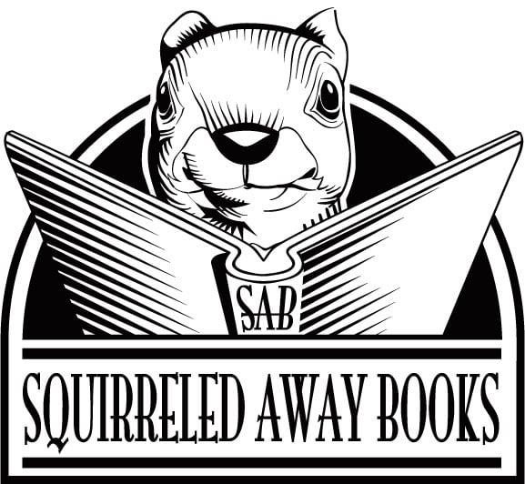 Squirreled Away Books Inc: 22985 W Main St, Armada, MI