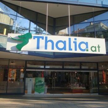 Thalia 10 Fotos 18 Beiträge Buchhandlung Mariahilfer Str 99