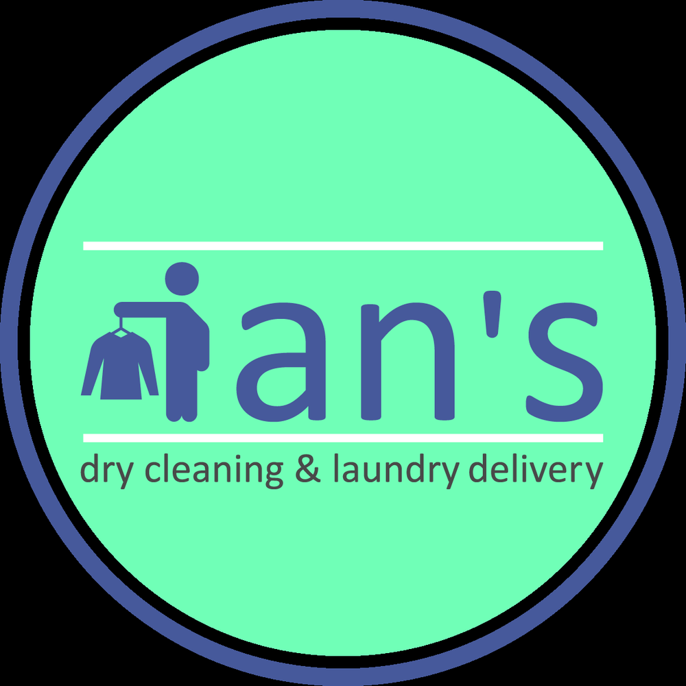 Ian's Dry Cleaning & Laundry Delivery: Austin, TX