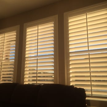 now for melbourne your quote free call in supplier and store blinds shutters affordable the us blind window quality
