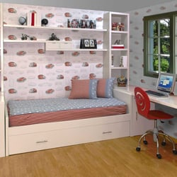 Sue omueble tienda de muebles calle n ez de balboa 28 salamanca madrid espa a n mero - Telefono registro bienes muebles madrid ...