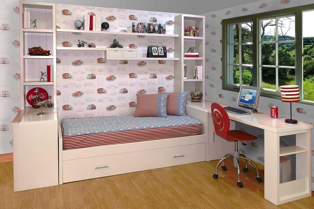 Sue omueble tienda de muebles calle n ez de balboa for Telefono registro bienes muebles madrid