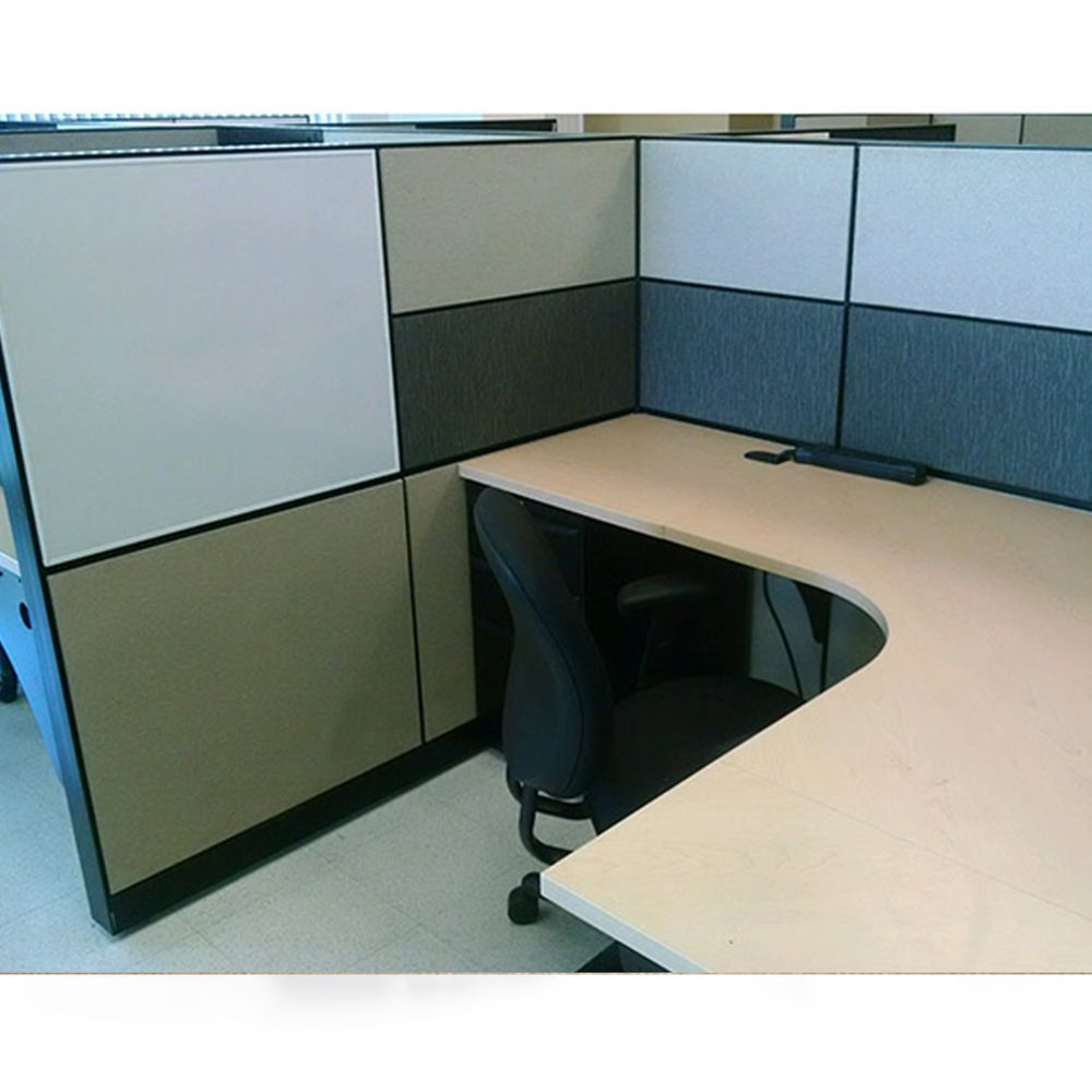 Used Office Cubicles Yelp