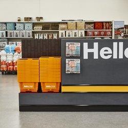 big lots 27 photos department stores 4260 west broad st hilltop columbus oh phone. Black Bedroom Furniture Sets. Home Design Ideas