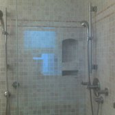 Photo Of California Shower Door Corporation   San Francisco, CA, United  States