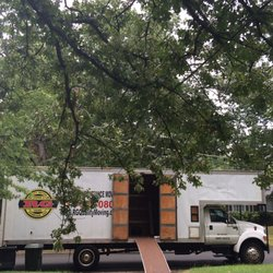 Photo Of RG Quality Moving U0026 Storage   Manassas, VA, United States. Thank