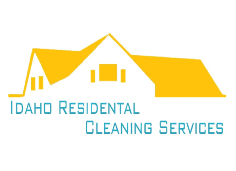 idaho residential cleaning service   home cleaning   7136 w everett st