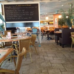 Le villagio restaurants 26 all e haut poitou for Peripherique interieur exterieur