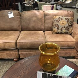 Photo Of Ashley HomeStore   Fort Wayne, IN, United States. A Great Piece