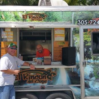 El Rincon Del Coqui Food Truck Order Online 43 Photos 38