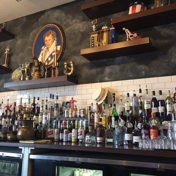 Evel Pie 38 Photos Amp 13 Reviews Pizza 508 Fremont St