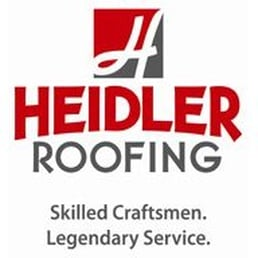 Photo Of Heidler Roofing   York, PA, United States