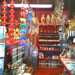 Photo Of Psychic Eye Book Shops Burbank Ca United States We