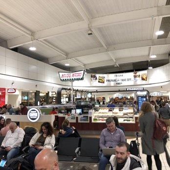 Airport Kia London >> Photos For London Luton Airport Yelp