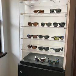 Maui Jim Sunglasses San Go  maui jim sunglasses 22 photos 101 reviews eyewear