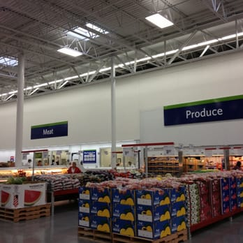 Sam's Club - Department Stores - 1074 N Muldoon, Anchorage, AK ...