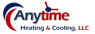 Anytime Heating and Cooling: Huntsville, AL