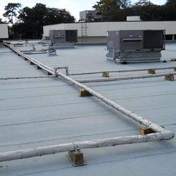 Roofing Contractors Santa Rosa Beach Fl Fl