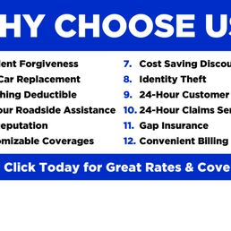 nationwide insurance 24 hour  | Nationwide Homeowners Insurance Customer Service Phone Number ...