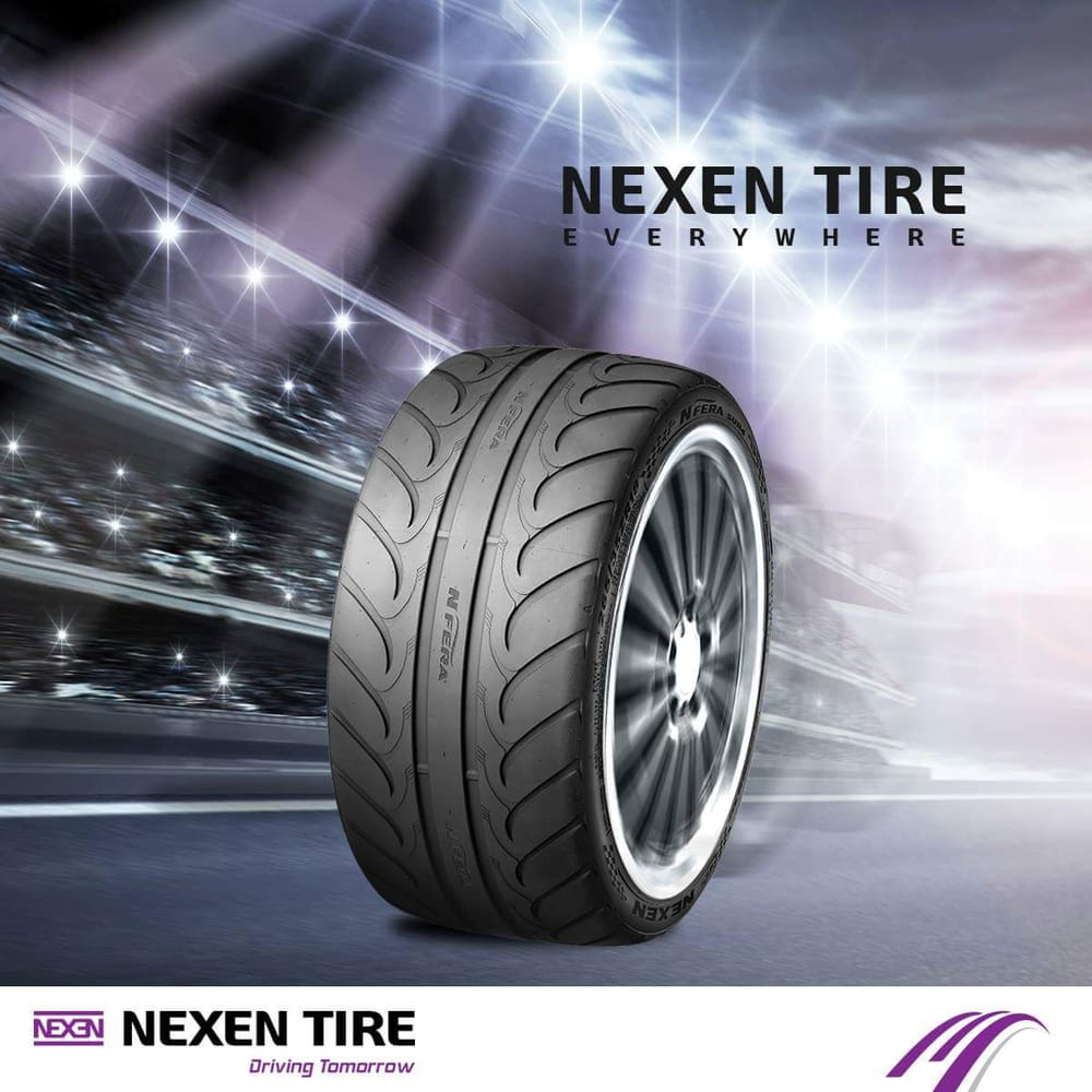 Used Tires San Jose >> D J Tire Center Inc New Used Tires All Brands Sizes Low