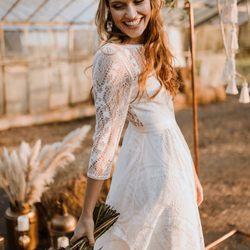 Labude 16 Fotos Brautmode Hochzeitsdeko Alteburger Str 40