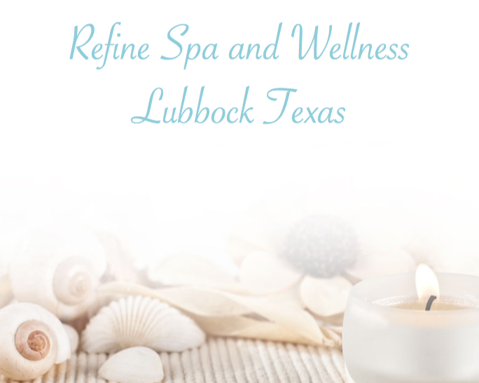 Refine spa and wellness day spas 3809 22nd st lubbock for Health spa retreats texas
