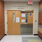VCU Health - 33 Photos & 26 Reviews - Medical Centers - 1250