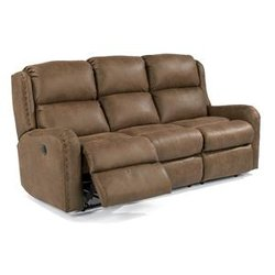 All American Mattress And Recliners 16 Photos Furniture S