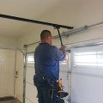 Photo Of M.G.A Garage Door Repair Houston TX   Houston, TX, United States.