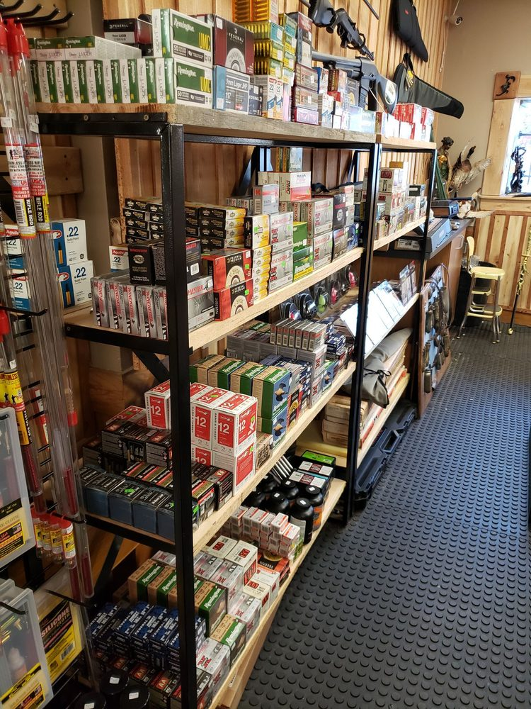 Take It To The Bank: 370 Mariaville Rd, Rotterdam, NY