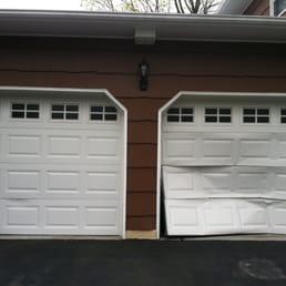 Photo Of Best Value Garage Door Company   El Monte, CA, United States
