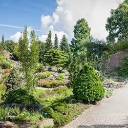 Botanische Tuinen Botanische Tuinen Budapestlaan 17 Huis Design 2018 Beste Huis Design 2018 [somenteonecessario.club]