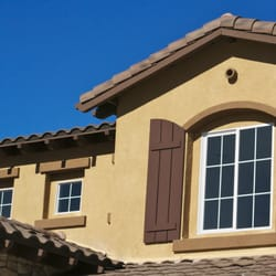 Superior Photo Of Specialty Roofing   San Jose, CA, United States