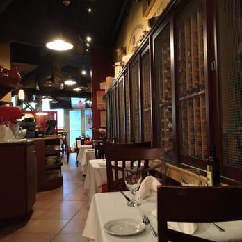 Jamon Iberico Pata Negra Restaurant Tapas Wine Bar 375 Photos 199 Reviews Spanish 10 Sw S River Dr Little Havana Miami Fl