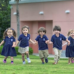 preschools in west palm beach fl rosarian academy 17 photos nursery amp preschools 807 547