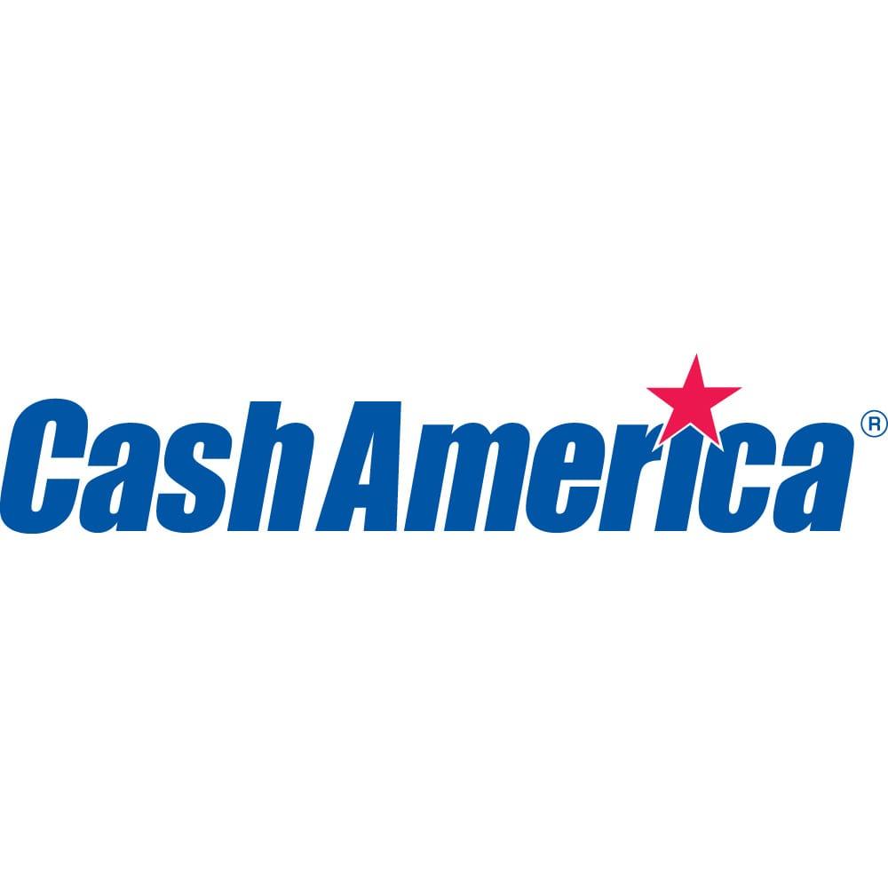 Cash America Pawn in Marietta , GA