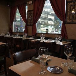Photo Of Ravenna Urban Italian Restaurant Dallas Tx United States