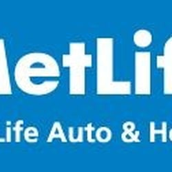 Metlife auto insurance claims number - Car and insurance package ...