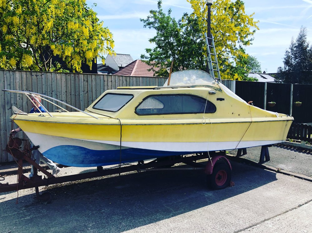 Inflatable Boat Specialists - 19 Photos & 29 Reviews - Boat