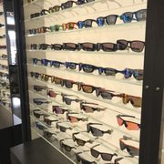 oakley outlet vacaville