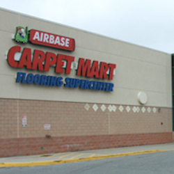 Airbase Carpet And Tile Mart Carpet Installation 28587