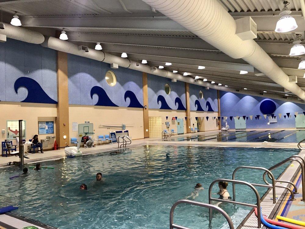 Indianapolis Healthplex: 3660 Guion Rd, Indianapolis, IN