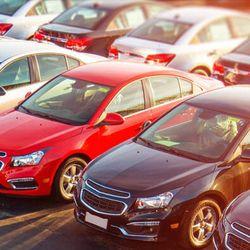 Phoenix Auto Sales >> Phoenix Auto Sales Auto Loan Providers 201 E 20th St