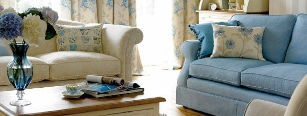 ashley furniture online phone number furniture shops cardiff 11878