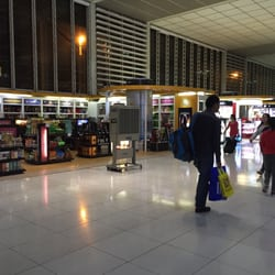naia terminal 2 80 photos 43 reviews airport. Black Bedroom Furniture Sets. Home Design Ideas