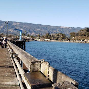 Photo Of Goleta Beach Park Ca United States It S A Very