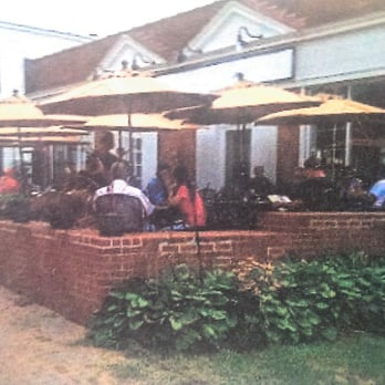 Photo Of Difranco S Restaurant And Pizzeria Litchfield Ct United States Main Picture