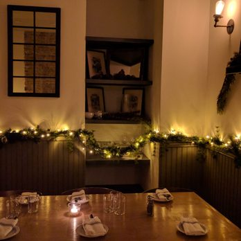 photo of haymaker bar and kitchen new york ny united states our - Haymaker Bar And Kitchen