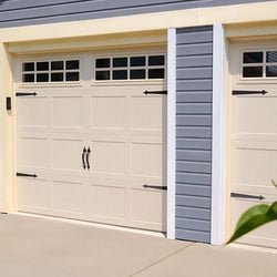 Elegant Photo Of Chapmanu0027s Garage Doors   Corpus Christi, TX, United States. Garage  Door